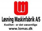 LMF2.jpg