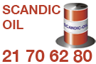 Scandic Oil 135x90 logo.png
